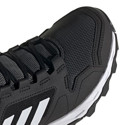adidas Terrex Agravic TR GORE-TEX per donna scarpe da trail corsa - SS21