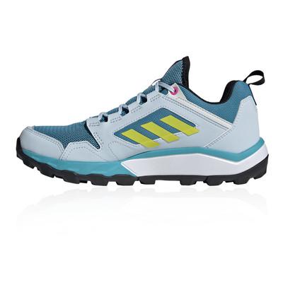 adidas Terrex Agravic TR per donna scarpe da trail corsa - SS21