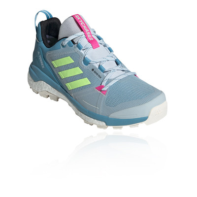 adidas Terrex Skychaser 2 GORE-TEX femmes chaussures de marche - SS21