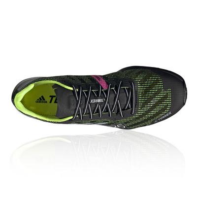 adidas Terrex Speed Pro SG Traillauf laufschuhe - AW21