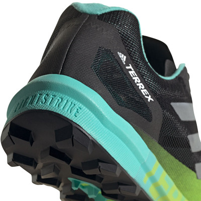 adidas Terrex Speed Pro Trail Running Shoes - SS21