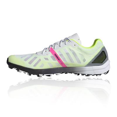 adidas Terrex Speed Pro scarpe da trail running  -SS21