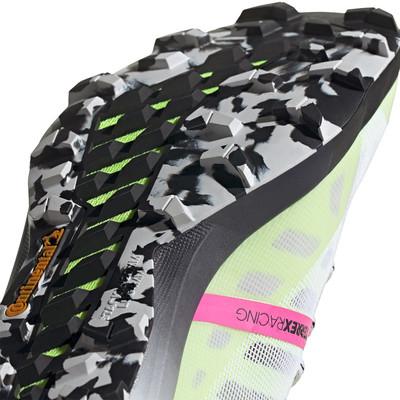 adidas Terrex Speed Pro trail zapatillas de running  - SS21