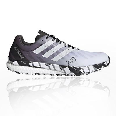 adidas Terrex Speed Ultra trail zapatillas de running  - AW21