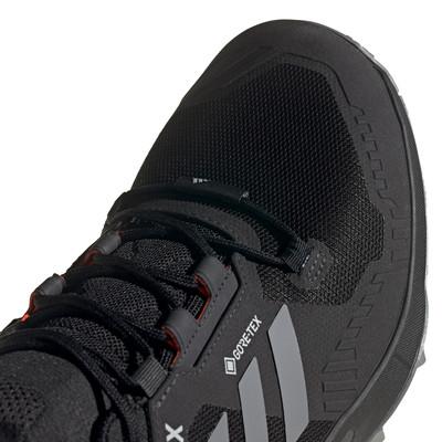 adidas Terrex Swift R3 GORE-TEX scarpe da passeggio - AW21