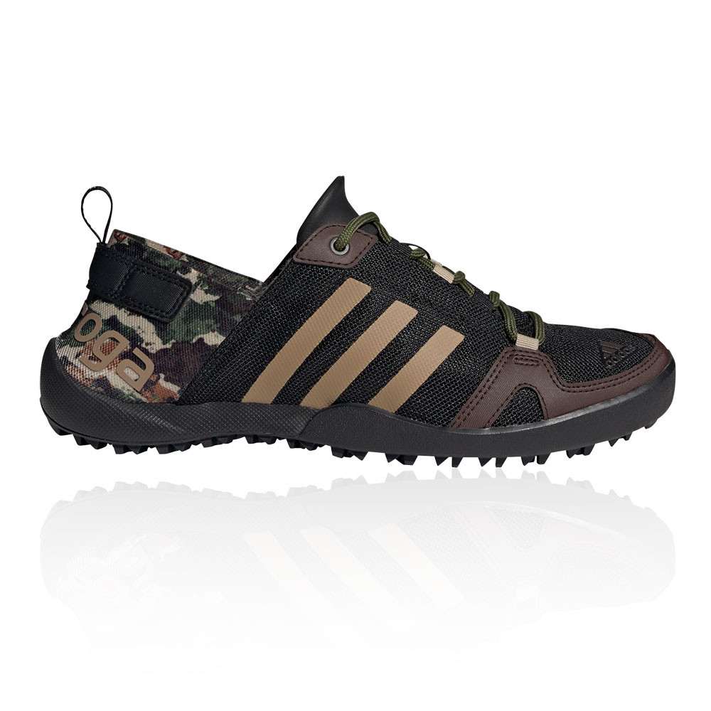 adidas Terrex Daroga Two Walking Shoes - SS21
