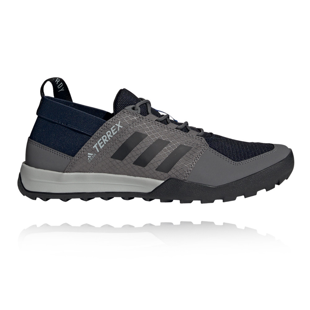 adidas Terrex Daroga H.RDY Walking Shoes - SS21