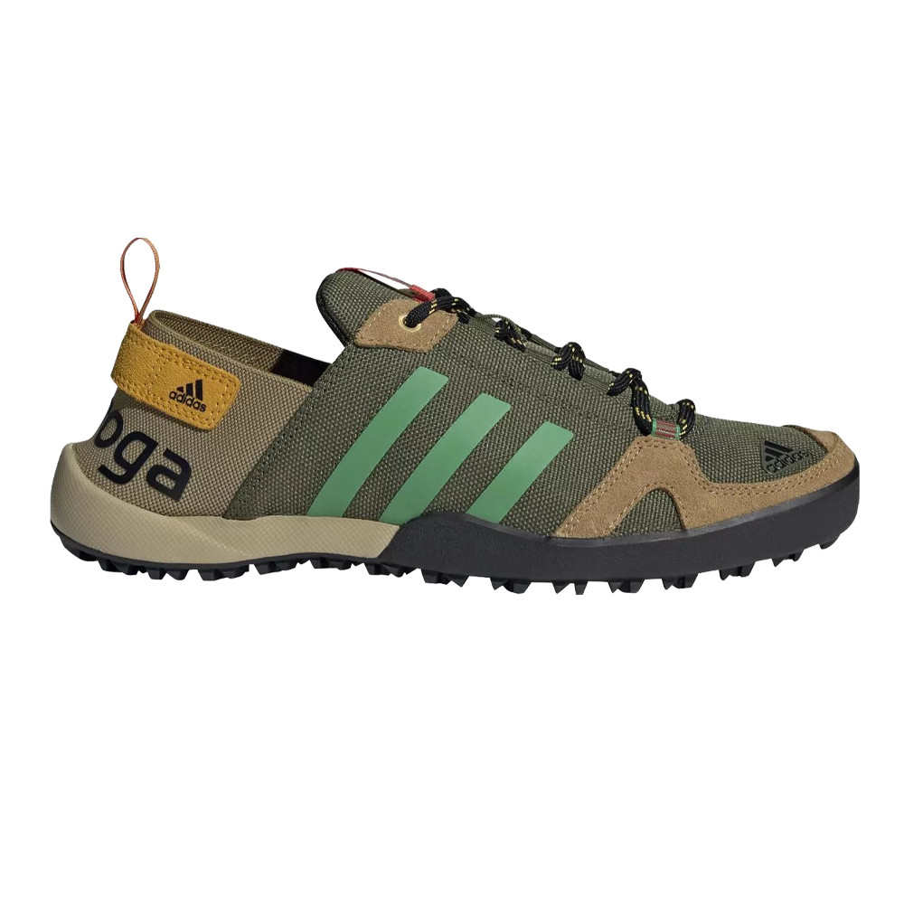 adidas Terrex Daroga Two 13 scarpe da passeggio - SS21