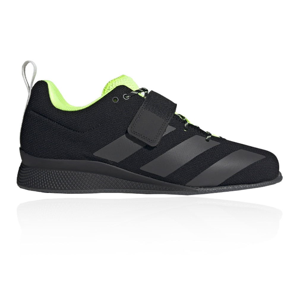 adidas adipower Weightlifting II scarpe - SS21