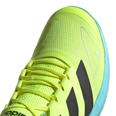 adidas Adizero Ubersonic 4 tennisschuhe - SS21