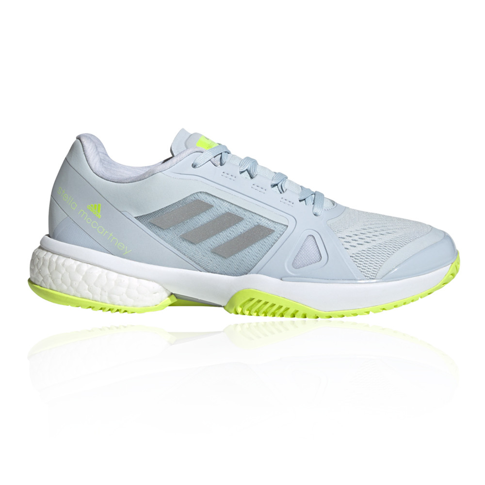 adidas aSMC Women's Tennis Shoes - SS21