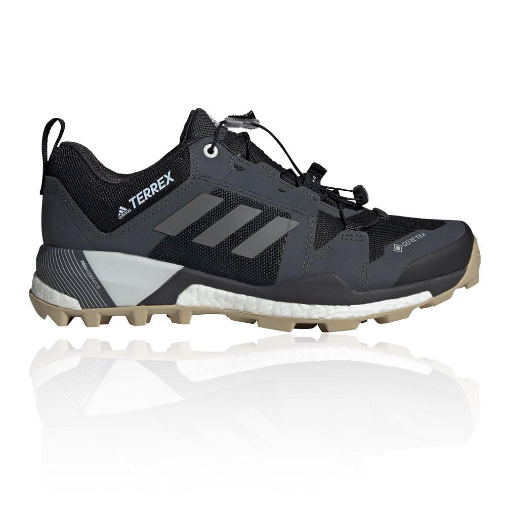 adidas Terrex Skychaser XT GORE-TEX per donna scarpe da passeggio - SS21