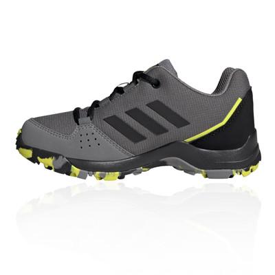 adidas Terrex Hyperhiker Junior Walking Shoes - AW21