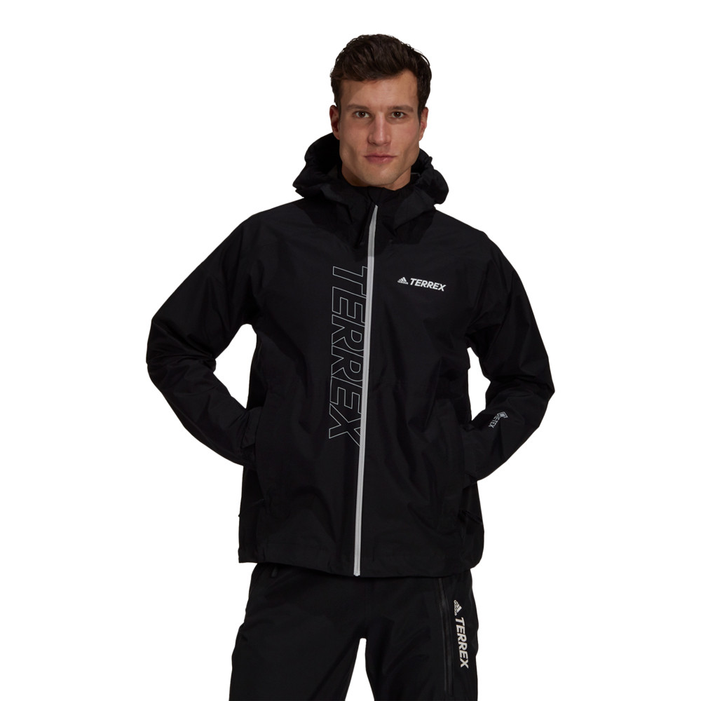 adidas GORE-TEX Paclite Jacket - SS21