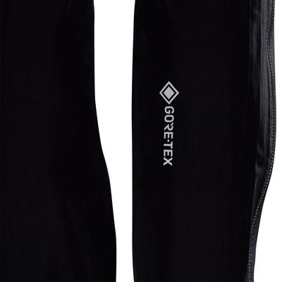 adidas GORE-TEX Paclite hose - SS21