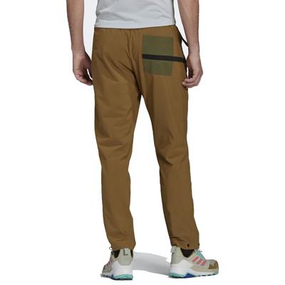 adidas Lite Flex pantaloni - SS21