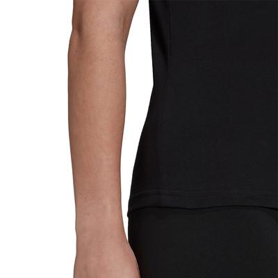 adidas Terrex Logo Damen T-Shirt - SS21