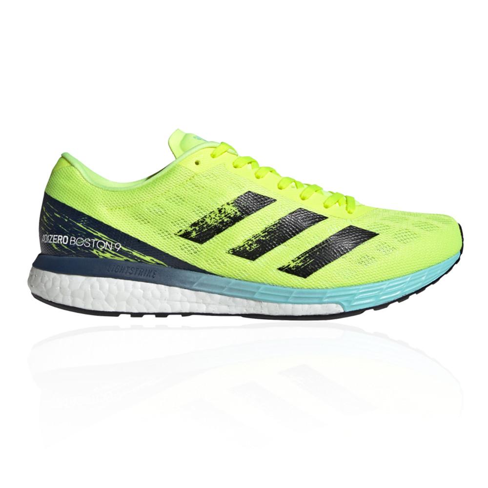 adidas Adizero Boston 9 Running Shoes - SS21