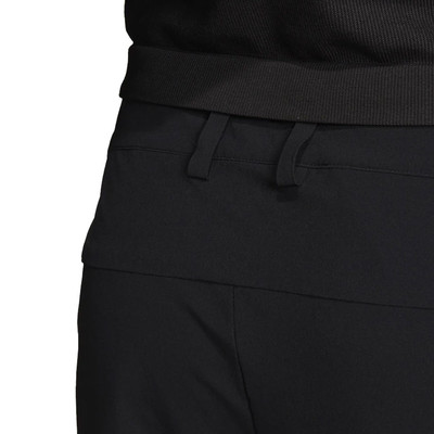 adidas Terrex Hiking hose (Short Leg) - AW21