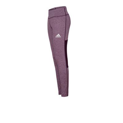 adidas CTC femmes collants de running