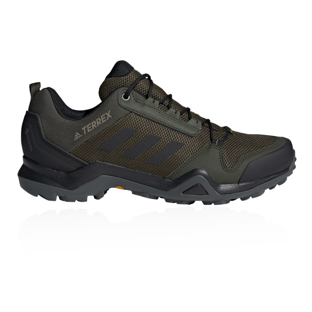 adidas Terrex AX3 GORE-TEX scarpe da passeggio - SS21