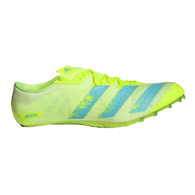adidas Adizero Prime scarpe chiodate da sprint - SS21