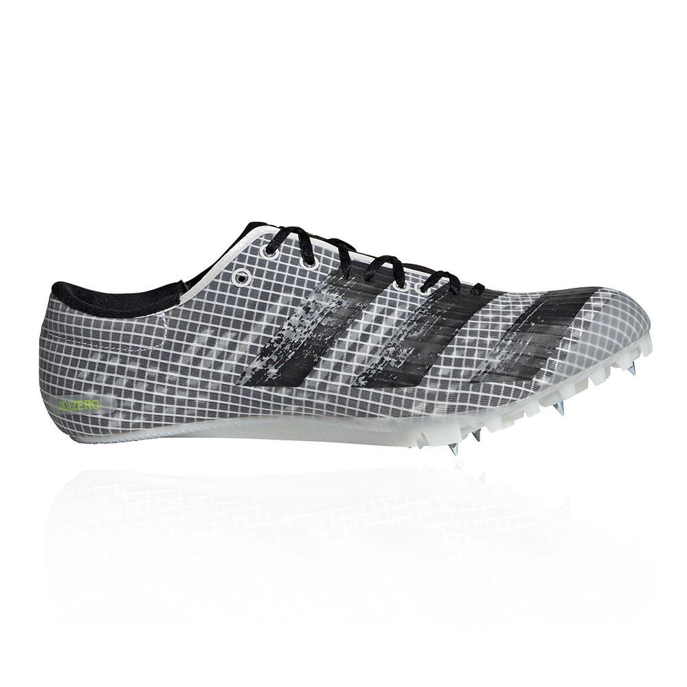 adidas Adizero Finesse chaussures de course à pointes - SS21