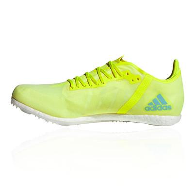 adidas Adizero Avanti scarpe chiodate da corsa - SS21