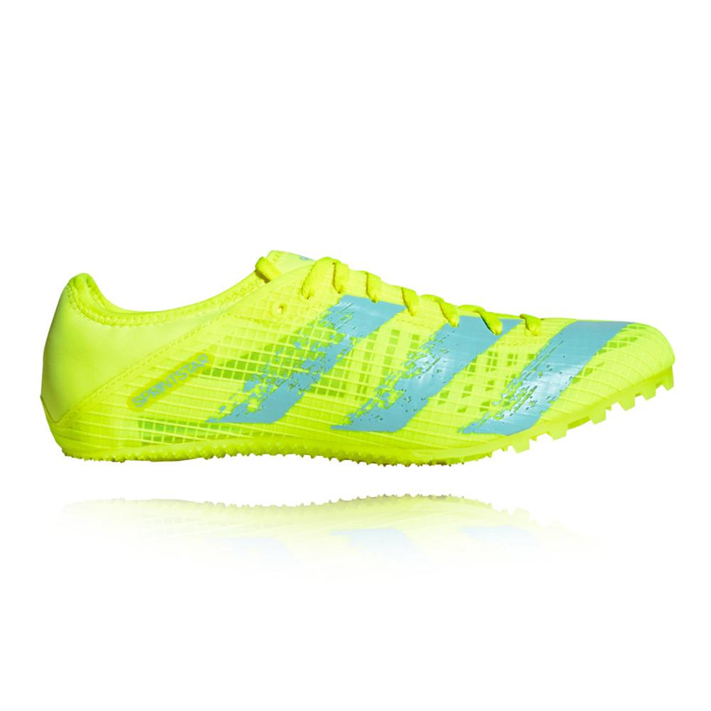 adidas Sprintstar scarpe chiodate da corsa - SS21