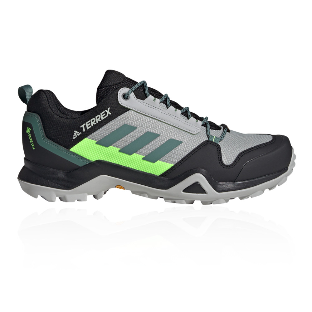 adidas Terrex AX3 GORE-TEX Walking Shoes - SS21