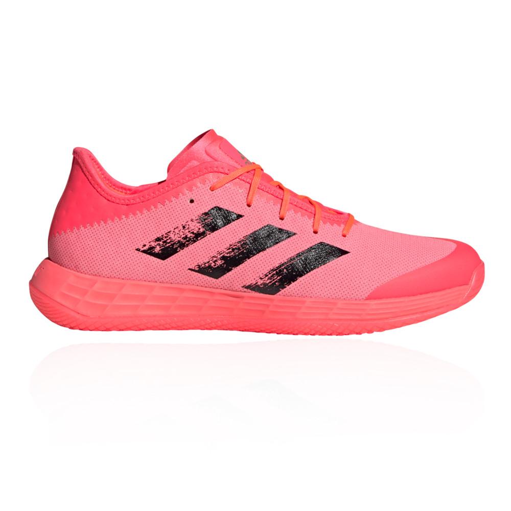 adidas indoor court shoes