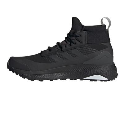 adidas Terrex Free Hiker GORE-TEX chaussures de marche - AW21
