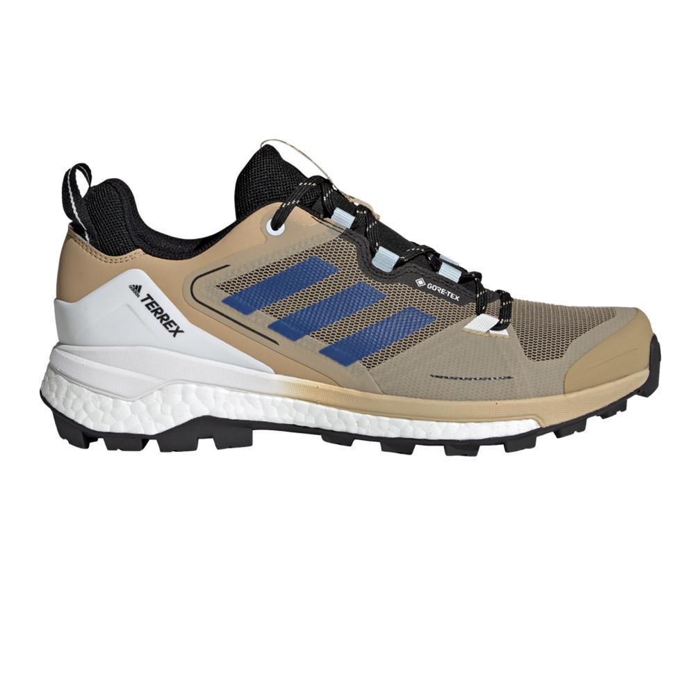 adidas Terrex Skychaser 2 GORE-TEX scarpe da trail corsa - AW21