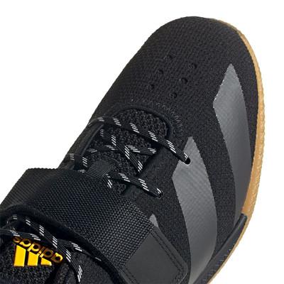 adidas adipower Weightlifting II schuhe - SS21