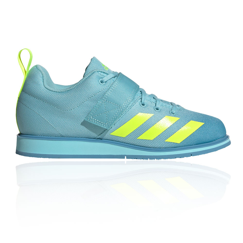 adidas Powerlift 4 Damen Weightlifting schuhe - SS21