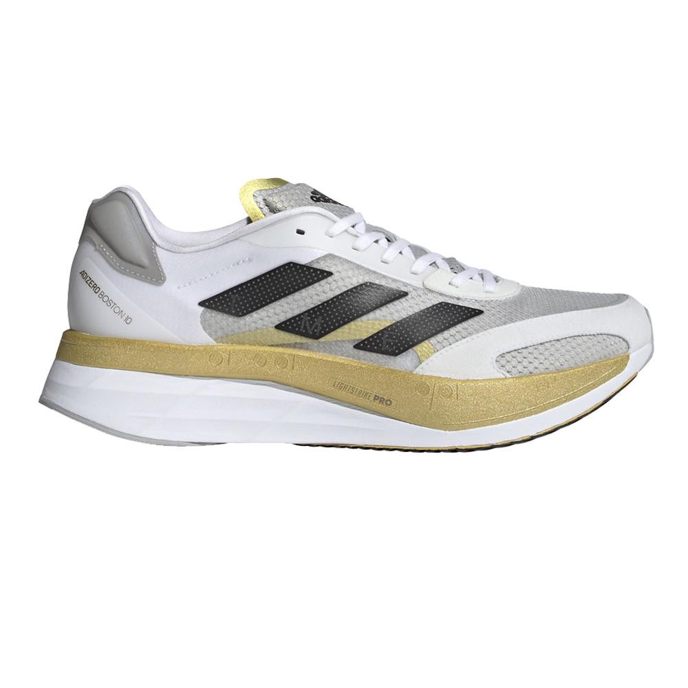 adidas Adizero Boston - Limited Edition Running Shoes - AW21