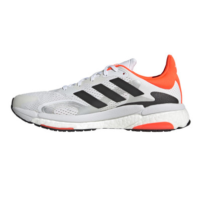 adidas Solar Boost 3 scarpe da corsa - AW21