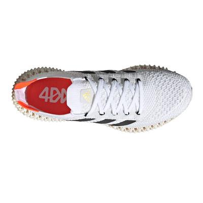adidas 4DFWD laufschuhe - AW21