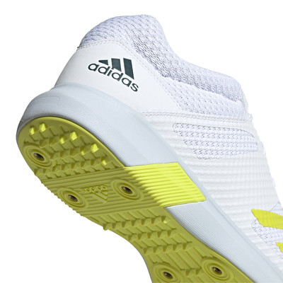 adidas Adipower Vector Cricket chaussures à pointes - SS21