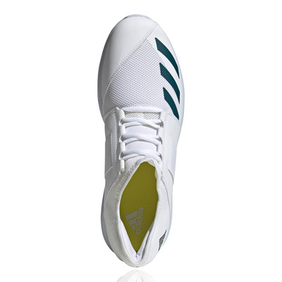 adidas Howzat Cricket chaussures à pointes - SS21