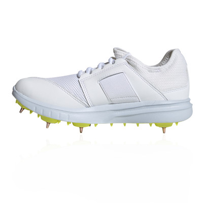 adidas Howzat junior Cricket chaussures à pointes - SS21