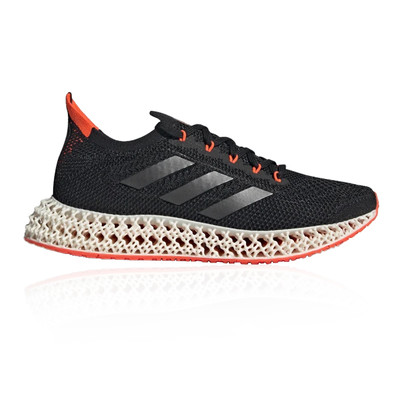adidas 4DFWD Running Shoes - SS21