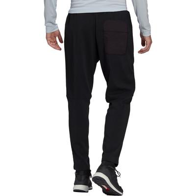 adidas Terrex Multi Pants - AW21