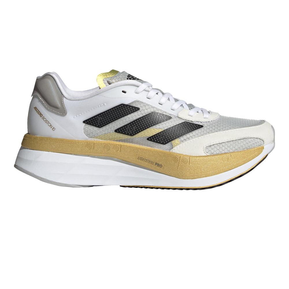 adidas Adizero Boston - Limited Edition Women's Running Shoes - AW21