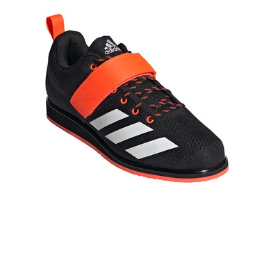 adidas Powerlift 4 Weightlifting Shoes - AW21