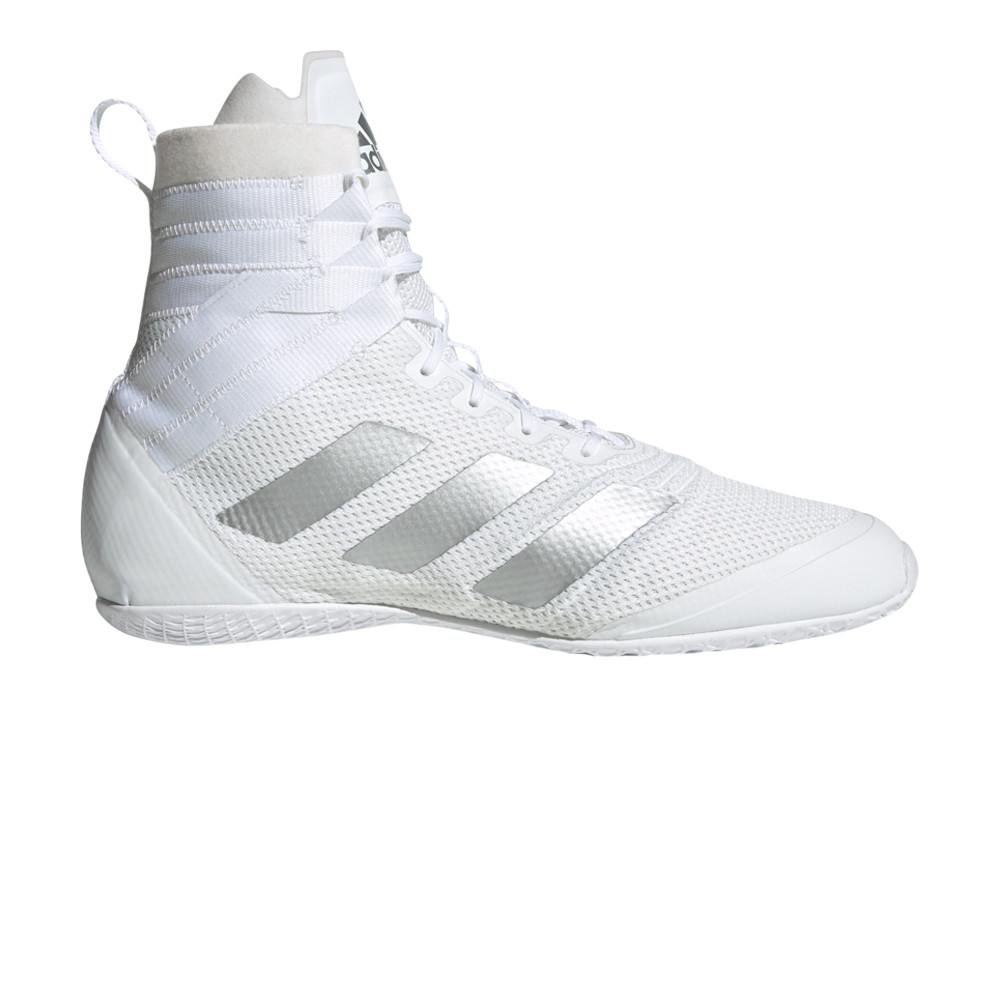 adidas Speedex 18 Boxing Shoes - SS21