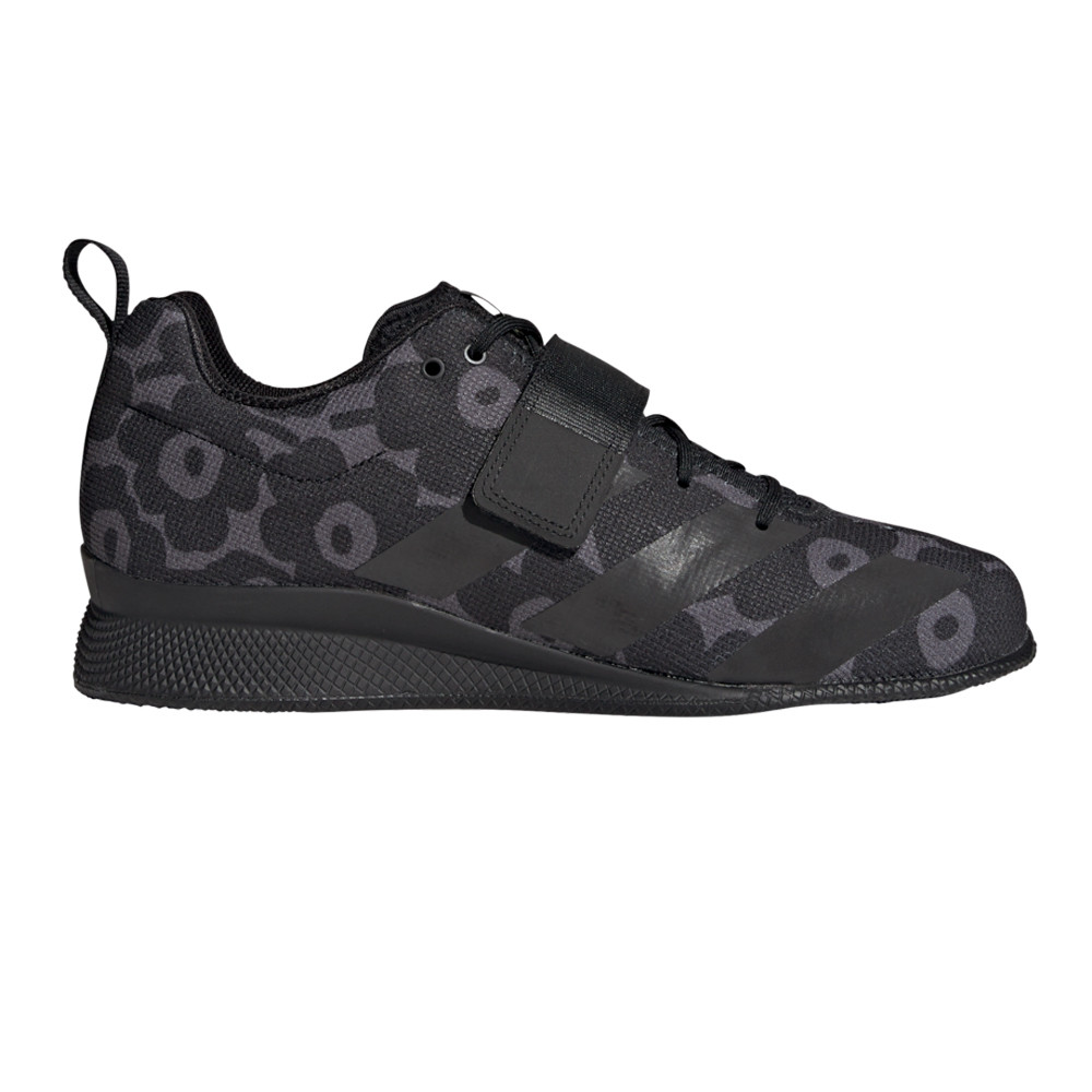 adidas Adipower Weightlifting II Shoes - SS21