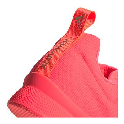 adidas adipower Weightlifting II schuhe