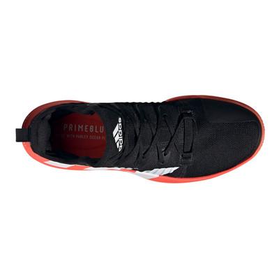 adidas Stabil Next Gen Primeblue Hallenschuhe - AW21
