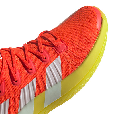 adidas Stabil Next Gen Primeblue Damen Hallenschuhe - AW21